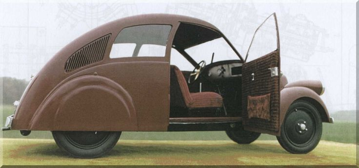 Porsche typ12 - Volkswagen Fusca – Wikipédia, a enciclopédia livre