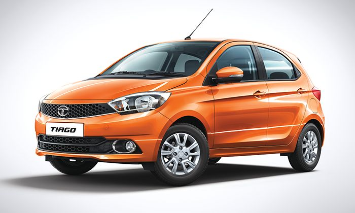 After accepting more than 22000 bookings within the first two months of its launch, Tata Tiago now stands up a waiting period to 3 months.