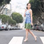 Spring Dresses For Every Occasion   Stitch Fix Style