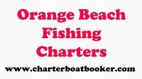 Orange Beach Fishing Charters - Charter Boat Booker - Funny Videos at Videobash