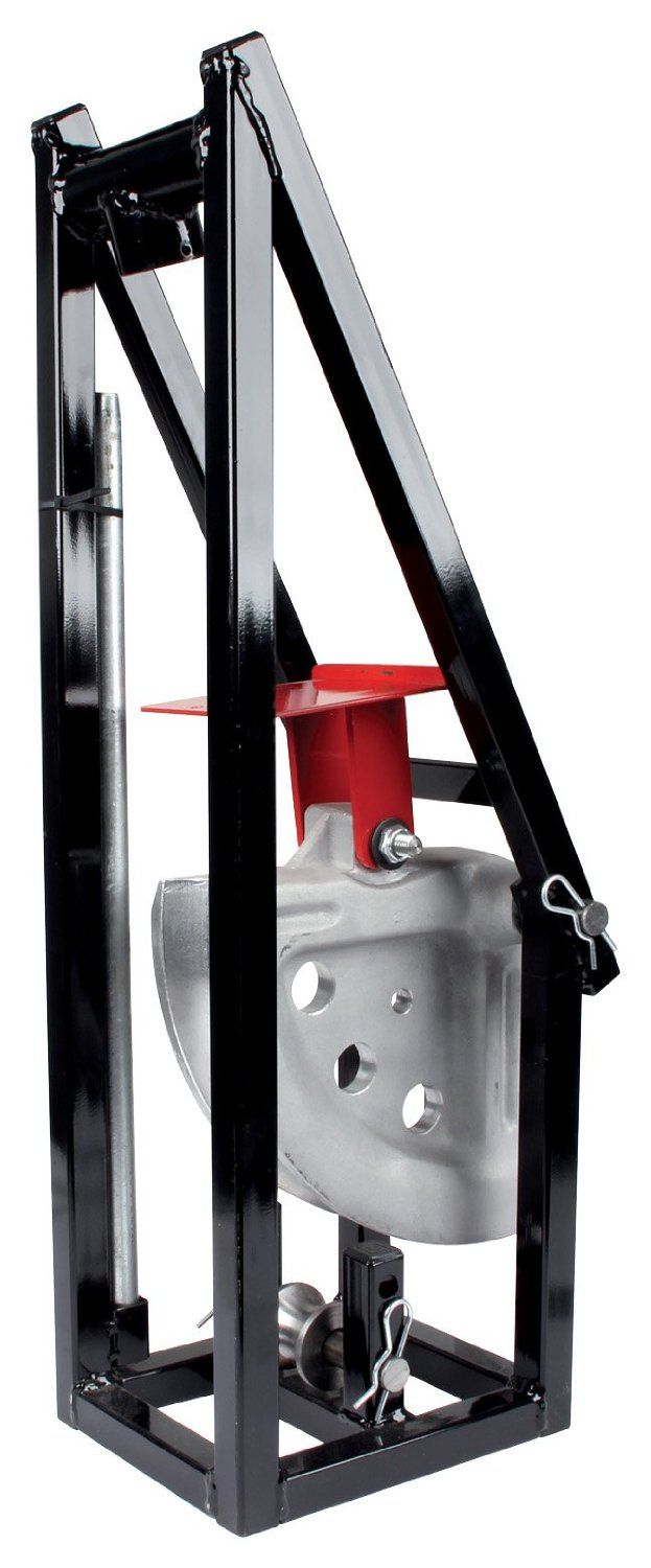25 Best Werkstan Images On Pinterest Tools Welding Projects And Cart Diagram Amazoncom Allstar Performance All10340 1 X 5 Radius Hydraulic Round Tubing