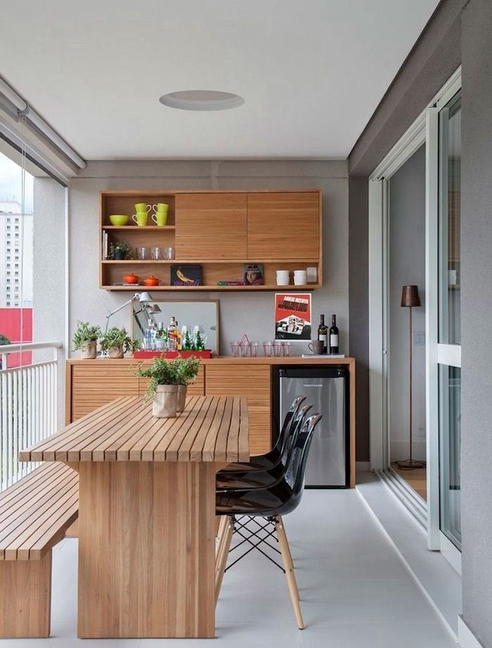 au enk che selber bauen 89 inspirierende ideen annika. Black Bedroom Furniture Sets. Home Design Ideas