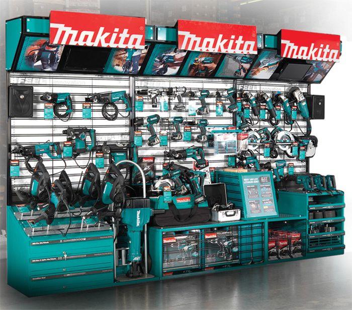 Sala Da Pranzo Milwaukee 53211: Resultado De Imagem Para Tools Display