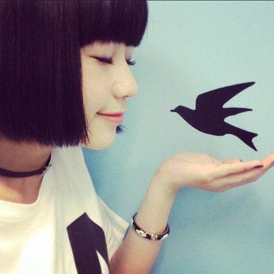 リトルグリーモンスター<リトグリ>応援ブログ | So-netブログ
