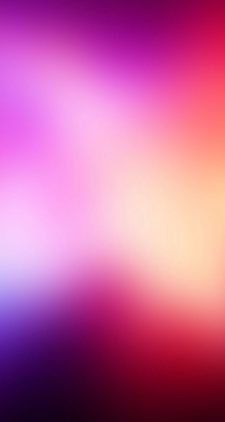 iPhone 5 Wallpaper Simple blurry in 2019 | Simple ... |Plain White Wallpaper Iphone 5