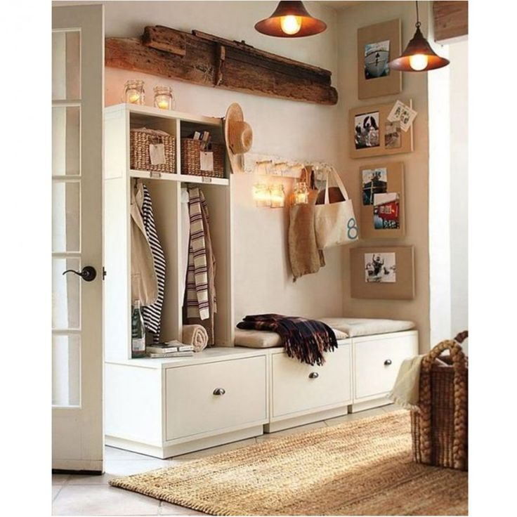 13 best Casa images on Pinterest Craft, Decorating ideas and Good - bao vestidor
