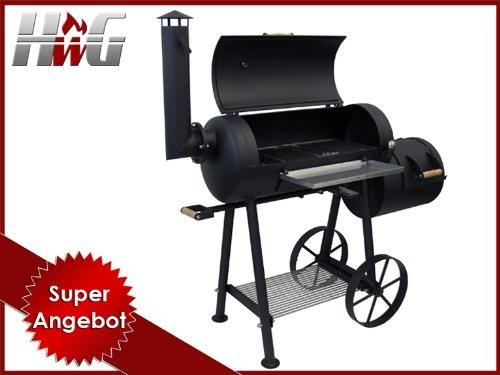 Aldi Holzkohlegrill Fireking Grill Kamado : Holzkohlegrills und weitere grills günstig online kaufen bei