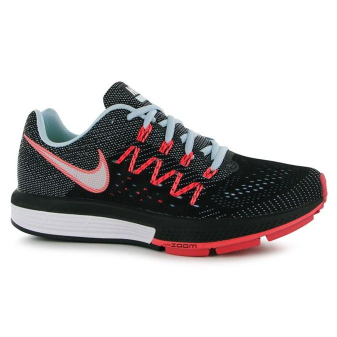 Nike | Nike Air Zoom Vomero 10 Ladies Running Shoes | Ladies Running Shoes