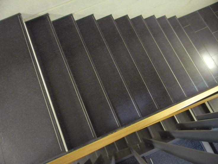 die besten 17 ideen zu betonwerkstein auf pinterest steinstufen stufen vor und veranda treppe. Black Bedroom Furniture Sets. Home Design Ideas