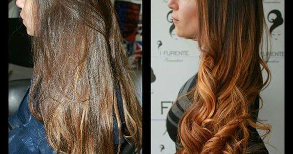 Pinned to Behind the Scenes I Furente Parrucchieri on Pinterest: Tecnica creatività e armonia. Crea un effetto unico con stile ed originalità #IFurente #VesteDiCarattereLaTuaTesta #LiveWhitHead #Parrucchieri #Parrucchiere #Furentine #HairStylist #Helfie #HairFashion #HairDesigner #HairFit #HairDressing #HairDresser #HairColor #HairCut #Hair #TuSeiBella #FollowMe #Capelli #ModaCapelli #Riviste #Copertine #Ragazze #Moda #Modelle #Models #Spettacolo #Acconciature #Miss #Mua…
