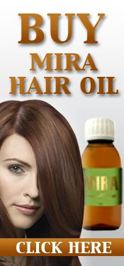 How Fast Does Hair Grow? - Find out how to make your hair grow faster
