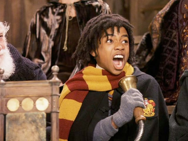 Can You Pass The Hardest Harry Potter Trivia Quiz?