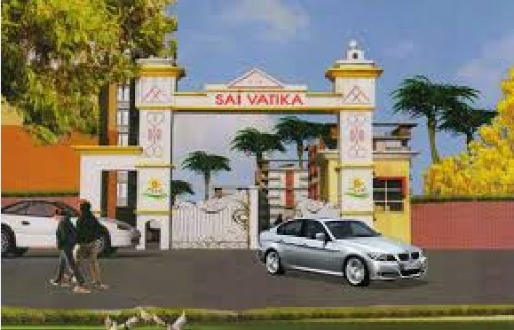 Sai Township,Faridabad in Nehar Par, Faridabad  Sai Vatika Developers offers you plots in greater faridabad in best locality with all basic facilities. The project is in 6 acres, With gated colony with security system. Just 2 min drive from echelon university .    Amenities Sports: Kids Play Area Landscape: Paved Compound Water/Gas/Power: 24 Hour Water Supply  Price: Rs. 3.5 Lac to 13.5 Lac Size: 450 - 2250 Sq. Ft.   Possession: Ready to move  For any Query mail at epropertymall@gmail.com