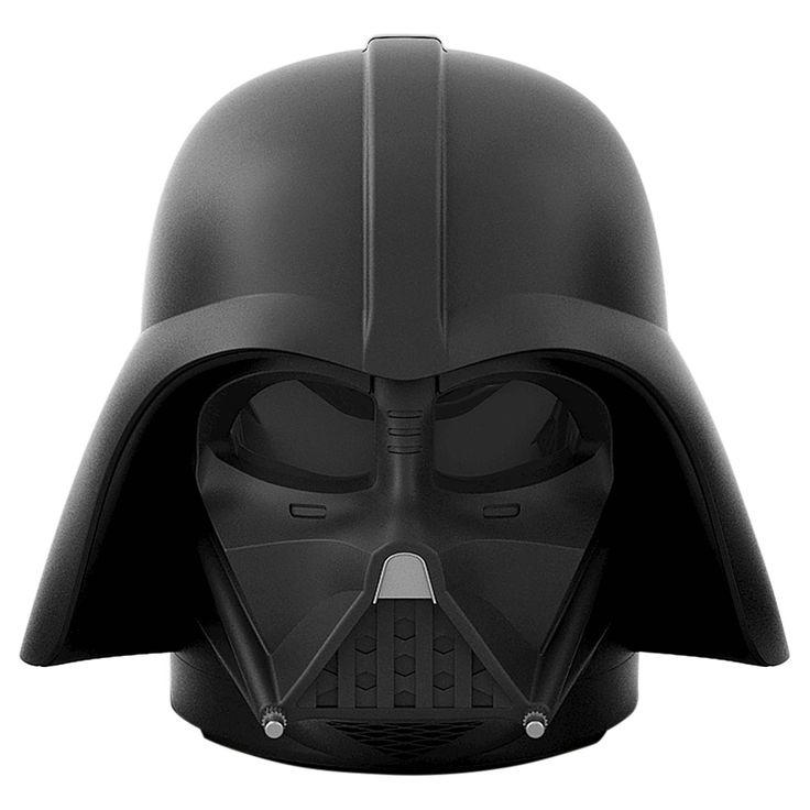 Target: Star Wars Darth Vader Humidifier $21  Get $5 Gift Card (Reg $60) #LavaHot http://www.lavahotdeals.com/us/cheap/target-star-wars-darth-vader-humidifier-21-5/221961?utm_source=pinterest&utm_medium=rss&utm_campaign=at_lavahotdealsus
