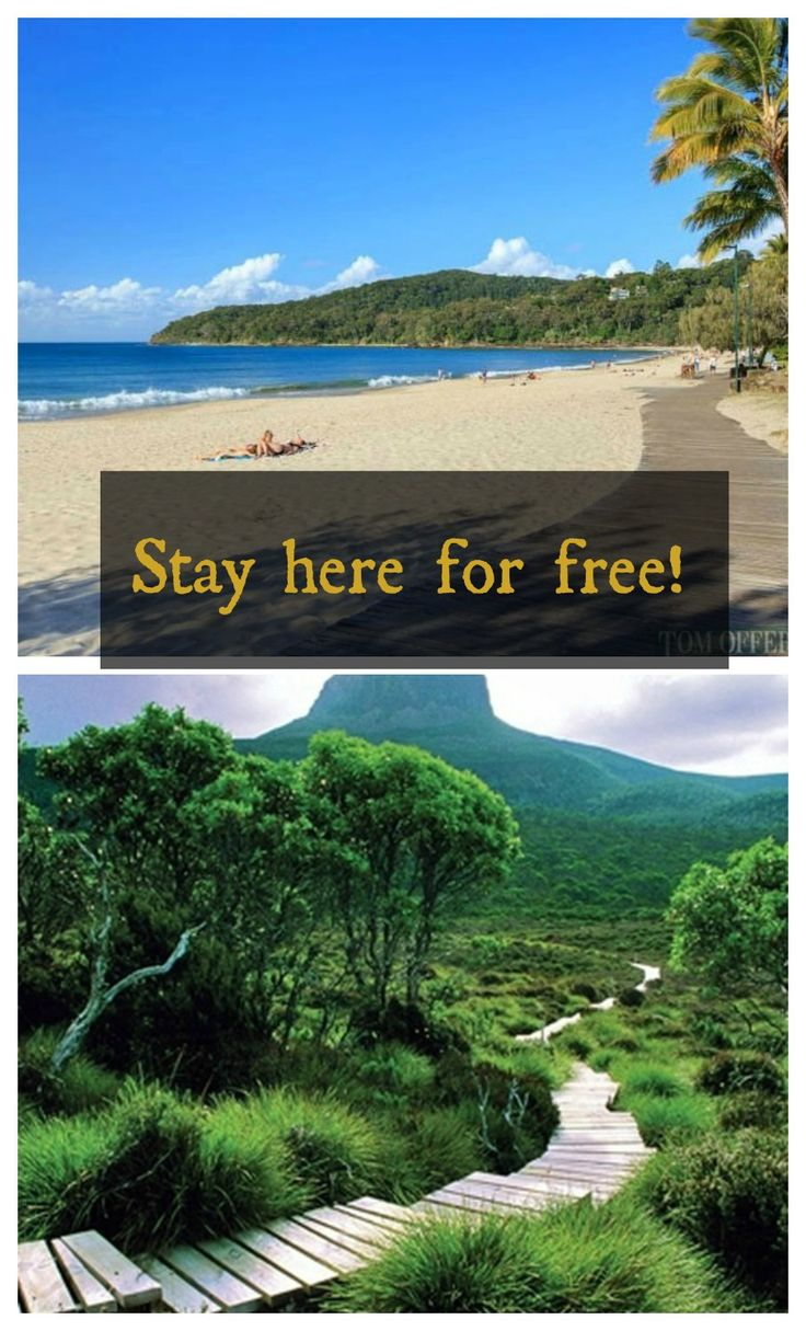 This is an opportunity too good to be missed. House Sitting near Fraser Island Australia!!! House Sitting gives you free accommodation. Visit http://www.travellingweasels.com/2015/04/house-sitting-opportunities.html for more information!