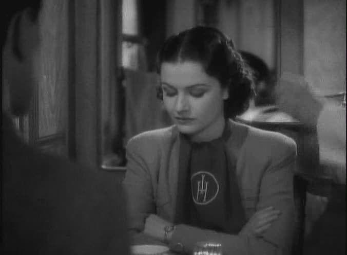The Lady Vanishes 1938 (Margaret Lockwood - Michael Redgrave) | 1:39 ...