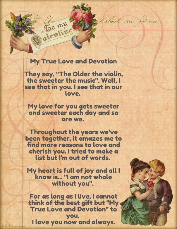 cute love letters for him best quotes pinterest love poems cute love poems and love letters