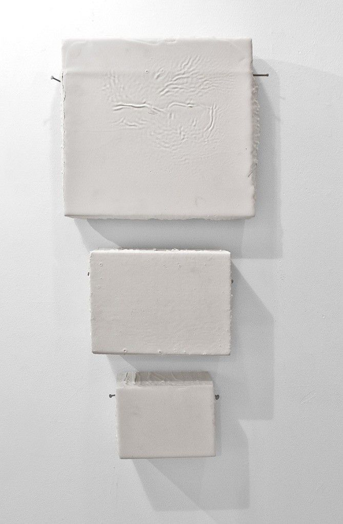 Nan Swid | Uploaded White | Margaret Thatcher Projects