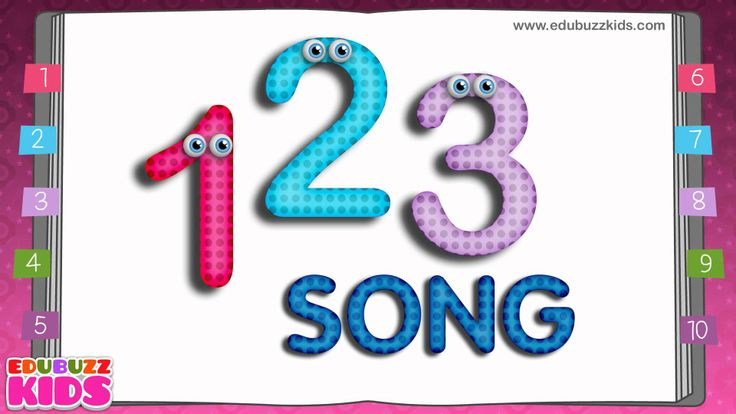 How to Write Songs for Children