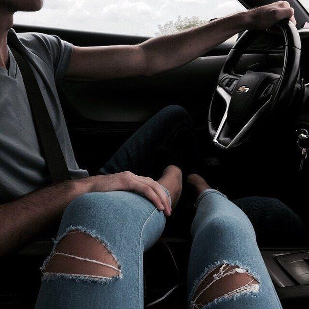 love-jeans-ootd-relationship-Favim.com-4278372.jpeg (610×610)