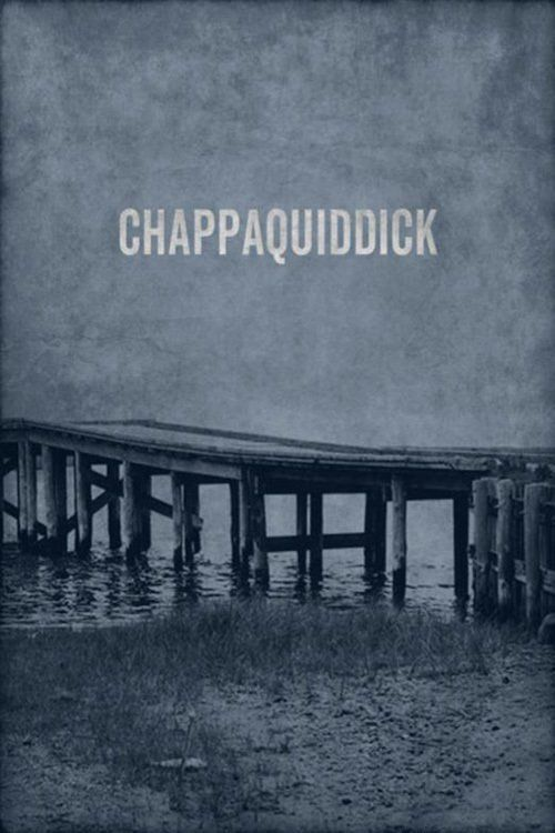 Watch->> Chappaquiddick 2017 Full - Movie Online