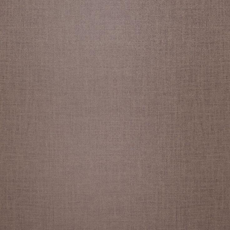 Schwebetuerenschrank KiYDOO Landhaus III #Products