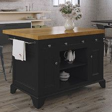 17 Best Bar Ideas And Dimensions Images On Pinterest Bar Ideas Bar Tops And Jeep Jeep