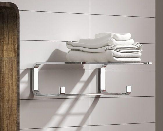 Oltre 25 fantastiche idee su asciugamani da bagno su - Ikea porta asciugamani da terra ...