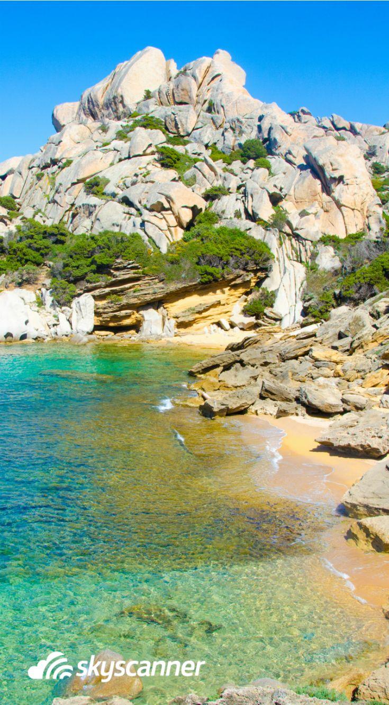 Des plages paradisiaques, un village mignon, c'est ce que vous découvrirez en visitant Olbia en Sardaigne. Lisez notre article pour en savoir plus !