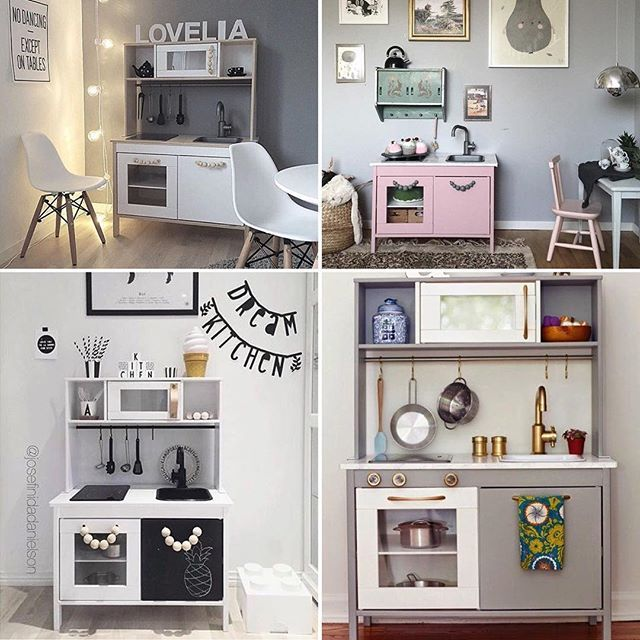 VoiceOfHair (Stylists Styles) @voiceofhair STYLIST FEATURE   -> Kuchnia Ikea Dla Dzieci Opinie