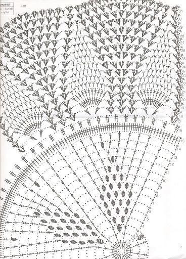 Rankdarbiu kraitele 2008-11 - Dalia Vasi - Álbuns da web do Picasa