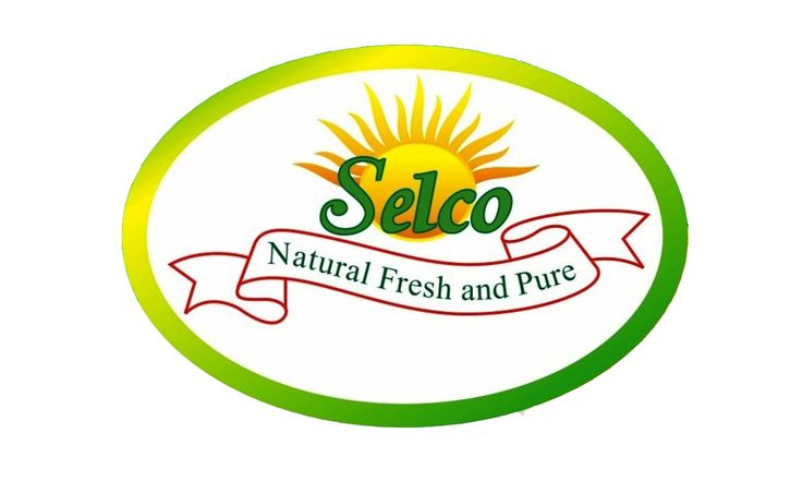 Assemblage of Ace Grocery! Powered by TWIRLL, 'Selco Food & Spices' will be showcasing their quality groceries at the much talked about 'UIA India Australia Friendship Fair' on July 9, 2016, 11 AM – 7 PM at Cathy Freeman Park, Hombush NSW.  A large number of visitors are expected on that day. TWIRLL will showcase its businesses at the fair, so do stop by and take a peek at what all we have in store! Tap or scan the QR code to see the latest offers and start buying from the twirllapp.