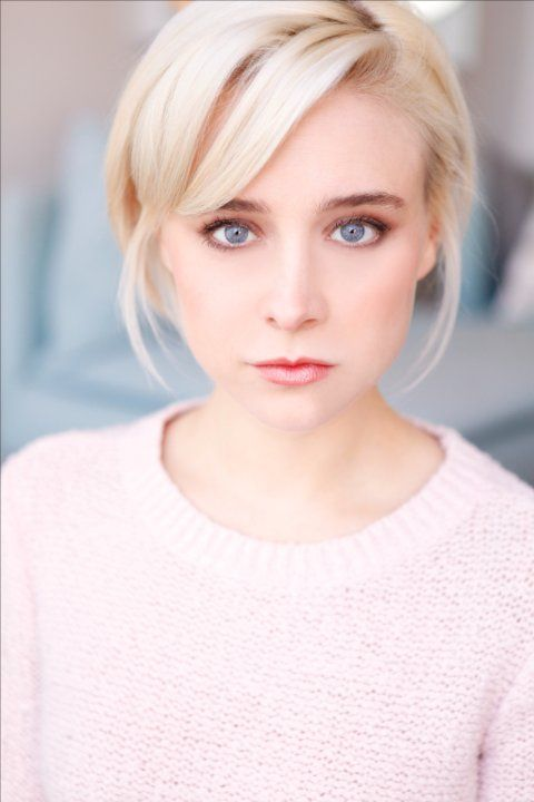 Alessandra Torresani. Alessandra was born on 29-5-1987 in Palo Alto, California as Alessandra Olivia Toreson. She is an actress, known for Going to the Mat, Caprica, American Horror House, and Playback.