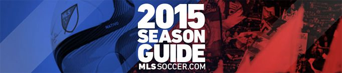 Complete schedule of Week 1 in MLS         Create your team, play your friends...win!         Lee Nguyen: We can top last year by winning MLS Cup         The top young players in MLS in