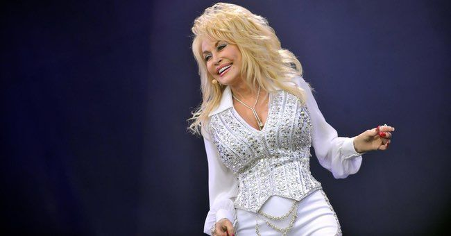 The Top Female Country Singers
