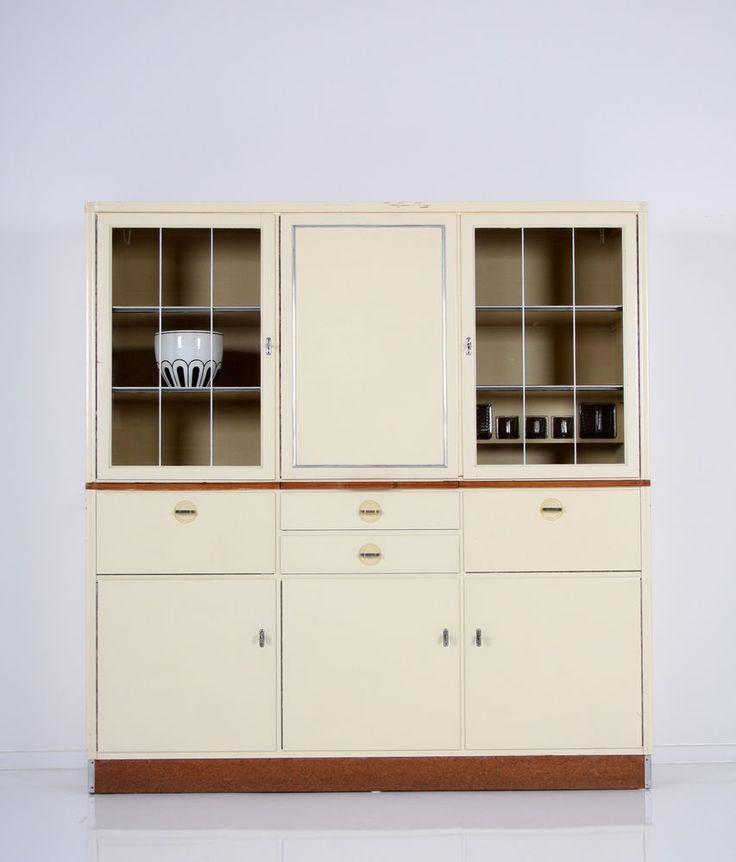 best 25 kitchen buffet cabinet ideas on pinterest built in buffet built in cabinets and kitchen buffet