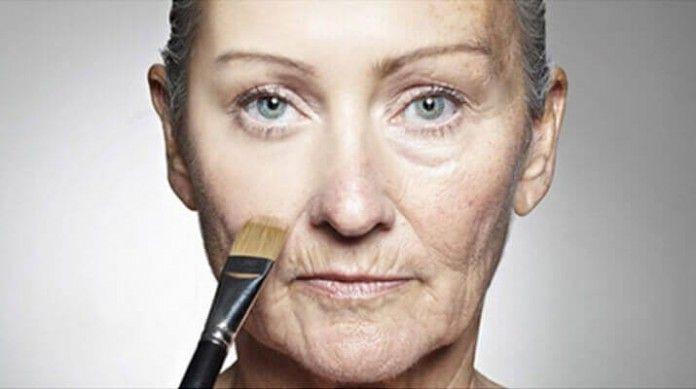 существует и безоперационный лифтинг лица — совершенно бесплатный и действенный метод сохранения красоты и молодости и избавления от морщин.