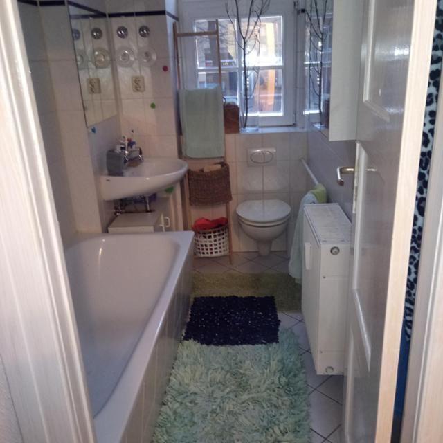 Die besten 25+ Schmales badezimmer Ideen auf Pinterest - badezimmer selber planen