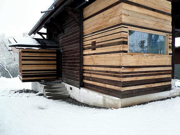 41 best extension maison images on Pinterest Home ideas, Facades