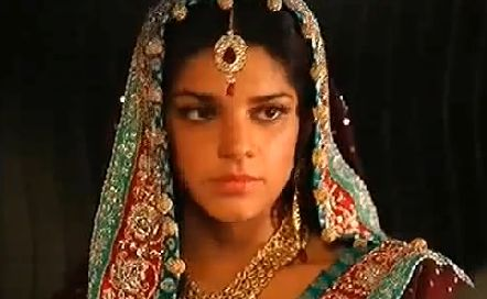 Pakistani Dramas History Top 4 Dramas OST | Drama Tube