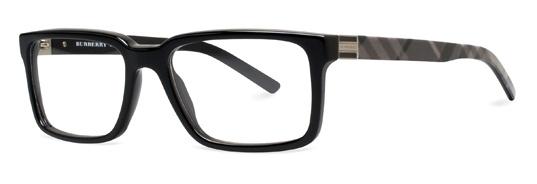 Burberry - Eyeglass Frame Catalog with Designer Eyewear Brands - Pearle Vision