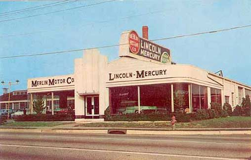 280 Best Old Car Dealerships Images On Pinterest Old School Cars Antique Cars And Retro Cars