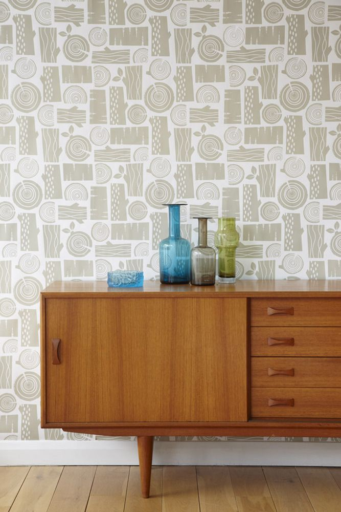 http://roddyandginger.bigcartel.com/product/new-logpile-wallpaper-in-silver-birch