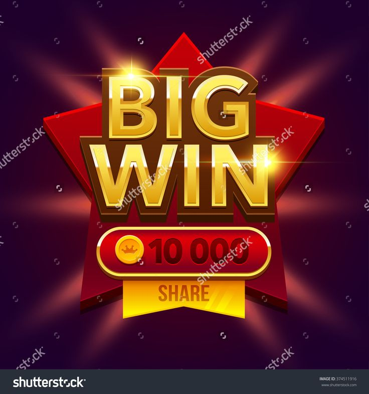http://www.shutterstock.com/pic-374511916/stock-vector-retro-sign-with-lamp-big-win-banner-vector-illustration-design-with-poker-playing-cards-slots-and-roulette.html?src=_FjdWNgOyGcLh_TGSOvM7A-2-43