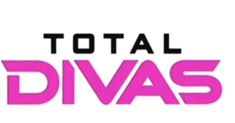 Watch WWE Total Divas Season 7 Episode 11 1/24/18 - 24th January 2018 Full Show Online Free, Lana is heartbroken when she finds out her short, in-ring Jan 24th