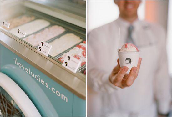 gourmet gelato: Sketch, Ice Cream Logo, Reception Ideas, Wedding Cakes, Store Ideas, I Love Lucy, Cart Ideas, Events Ideas