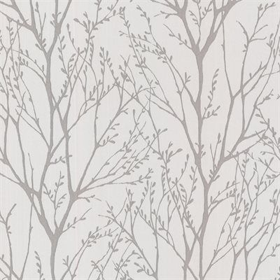 Brewster Wallcovering Peelable Vinyl Prepasted Classic Wallpaper