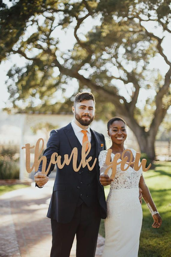 free printable wedding thank you cards with photo%0A Such a good idea that you u    ll want to remember for later  Thank You