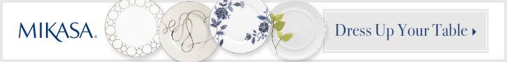 Wedding Registry Checklist - Bridal Registry Checklist - Registry Checklist | LFF Designs | www.facebook.com/LFFdesigns