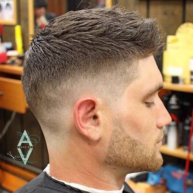 barber shop haircuts for men mejores 21 im 225 genes de barberos en corte de 6185 | e9af19c744af4a727c00cf9cf7c4b882 barber shop haircuts haircuts for men